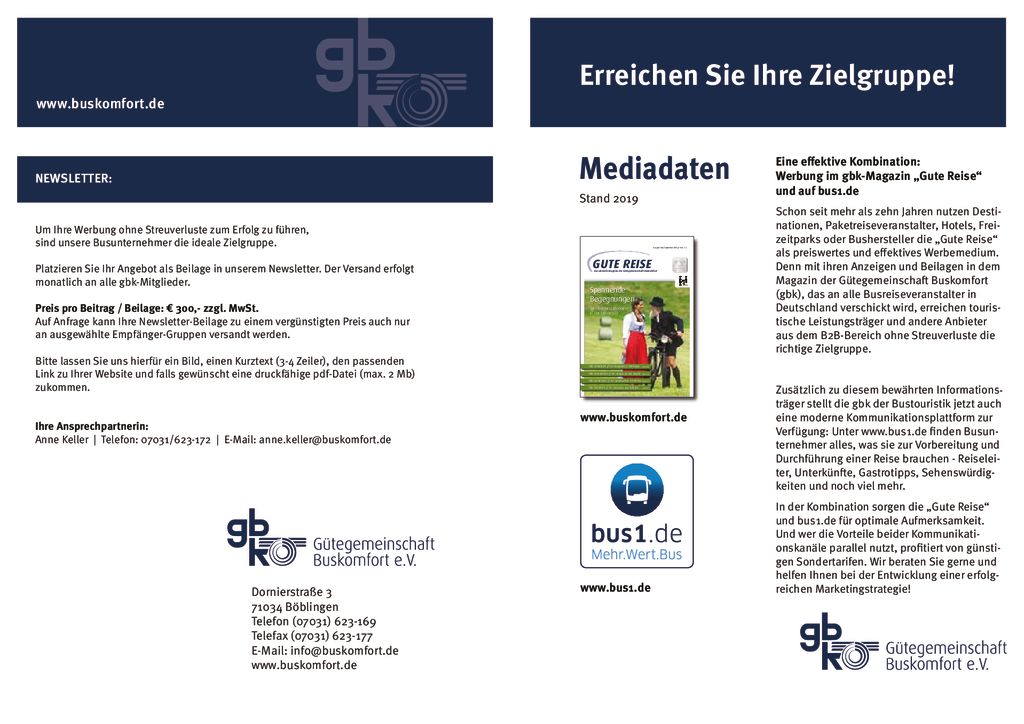 thumbnail of gbk_mediadaten_2019_end