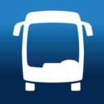 Profilbild von bus1 Team