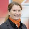 Profilbild von Silke Becker