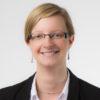 Profilbild von Anne Keller