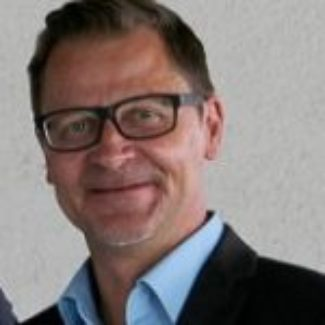 Profilbild von Martin Becker