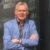 Profilbild von Wolfram Goslich