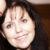 Profilbild von Ramona Drechsler